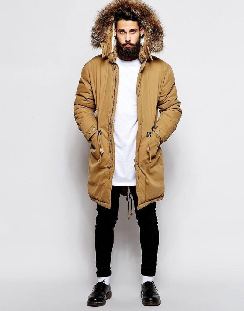 image4xxl-803x1024 Jacket Outfits for Guys - 24 Ways to Style Jackets Sharply