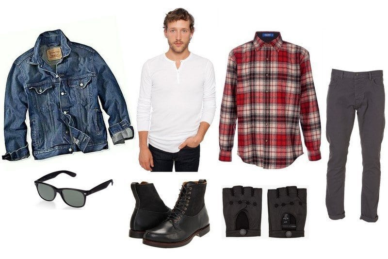 men outfits with jackets (29)