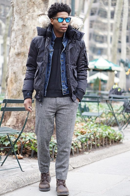 men outfits with jackets (10)
