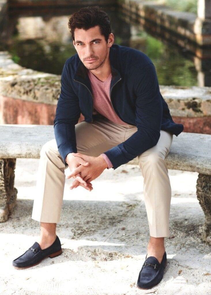 marks004-732x1024 Gentleman Outfits-20 Ideas How to Dress Like Gentlemen