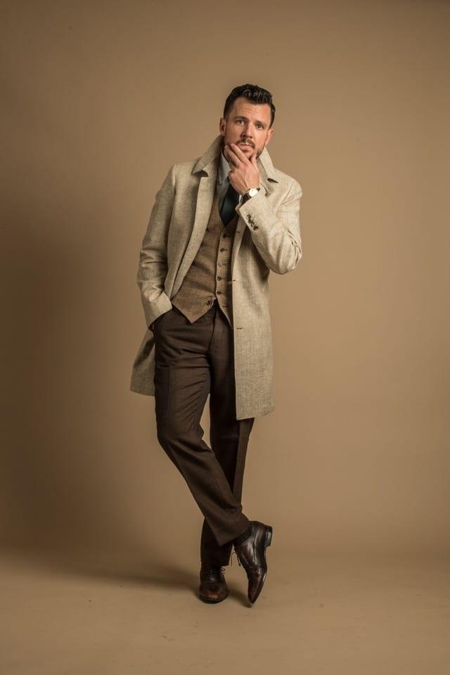 mensstylemac-26-of-28 Gentleman Outfits-20 Ideas How to Dress Like Gentlemen
