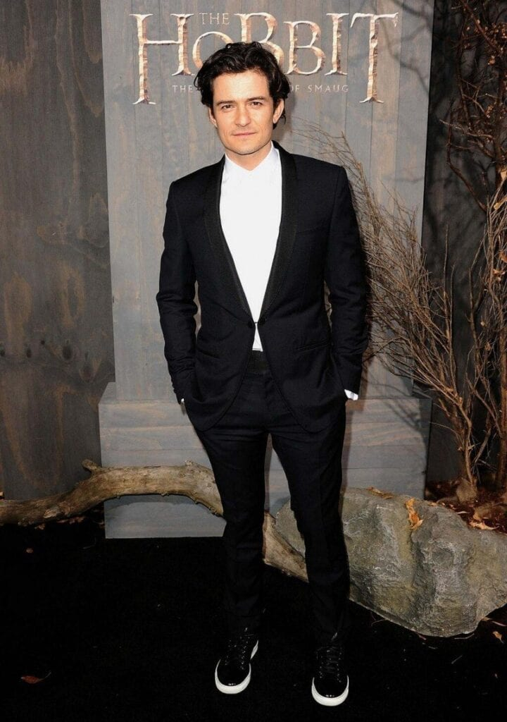 orlando-bloom-800x1138-720x1024 Men Outfits for Theater-18 Tips How to Dress for Theater Night