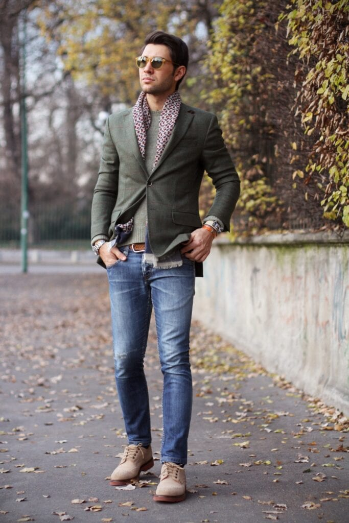 tumblr_mg60suLPDd1rvfmvdo1_1280-683x1024 Brown Boots Outfit for Men-30 Ways to wear Brown Boots