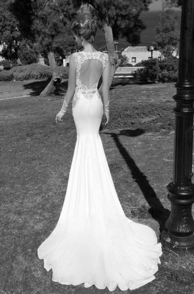 wedding dresses (19)