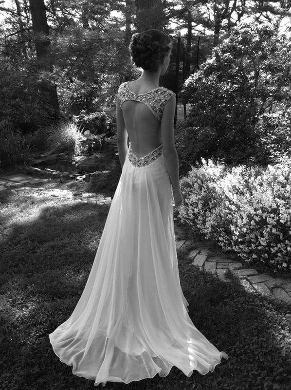 wedding dresses (17)