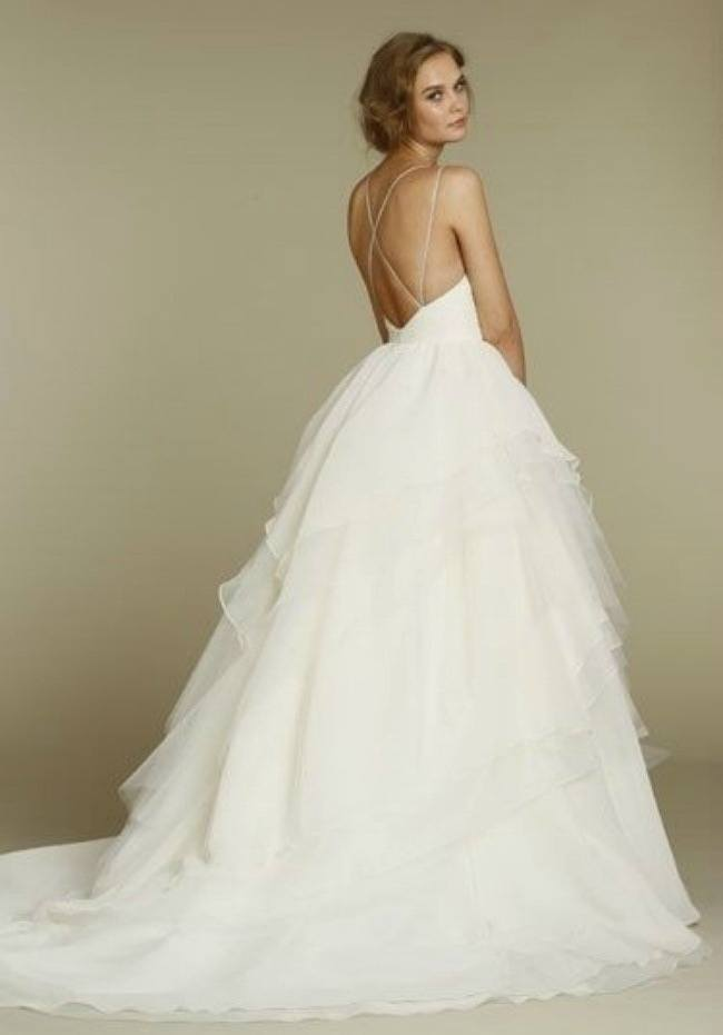 wedding dresses (12)