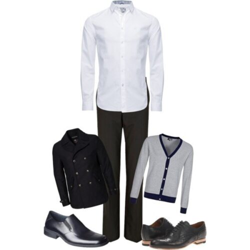 y-2-500x500 Men Outfits for Theater-18 Tips How to Dress for Theater Night