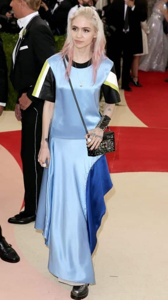 635978280677715257-EPA-USA-MET-BALL-2016.2-576x1024 2017 Met Gala Outfits-10 Best and Worst Combinations This Year