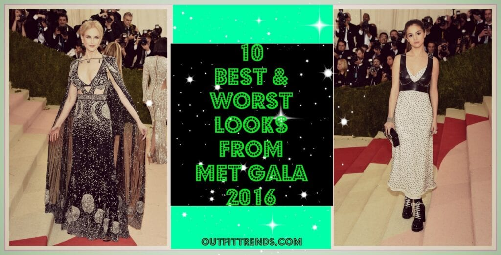 PicMonkey-Collage-1-1024x522 2017 Met Gala Outfits-10 Best and Worst Combinations This Year
