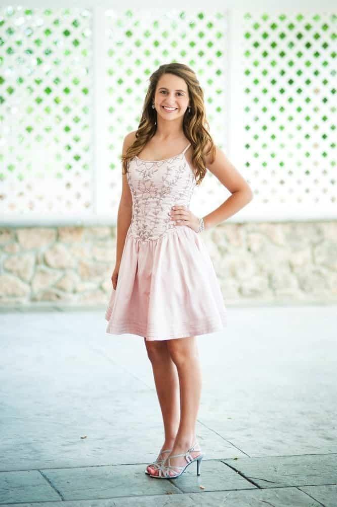 party dresses (47)