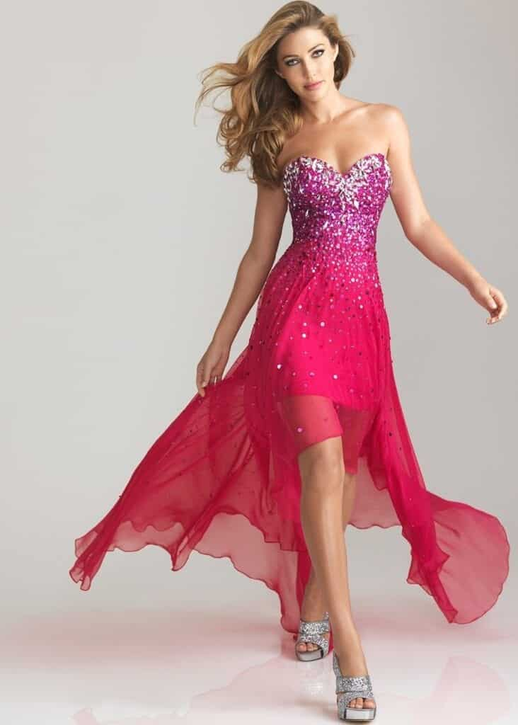 bar-mitzvah-10-732x1024 What to Wear to a Bar Mitzvah - 21 Party Outfit Ideas