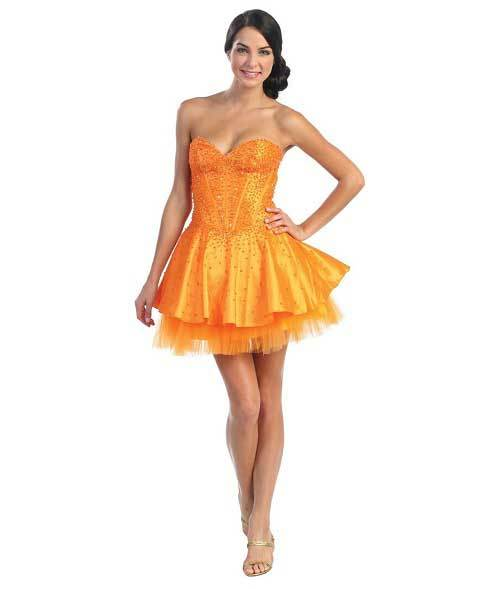 party dresses (34)