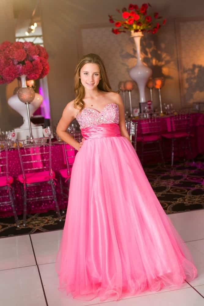 bar-mitzvah-2 What to Wear to a Bar Mitzvah - 21 Party Outfit Ideas