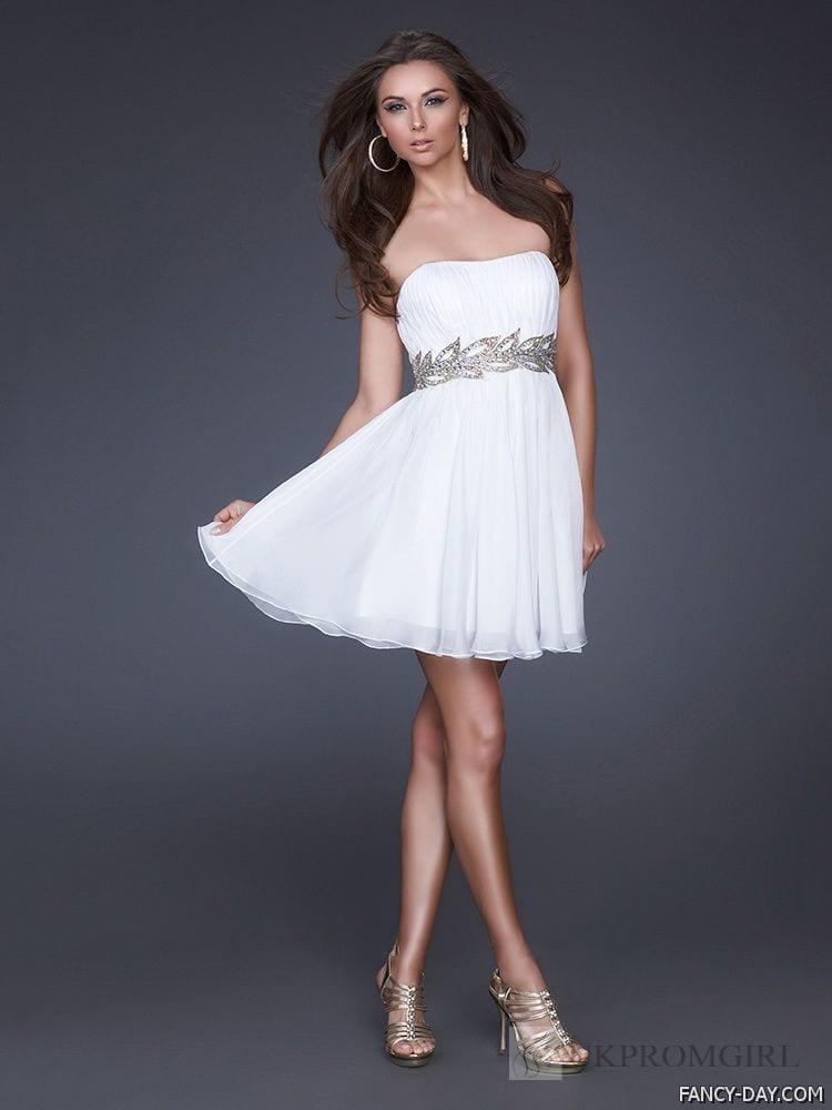 party dresses (26)