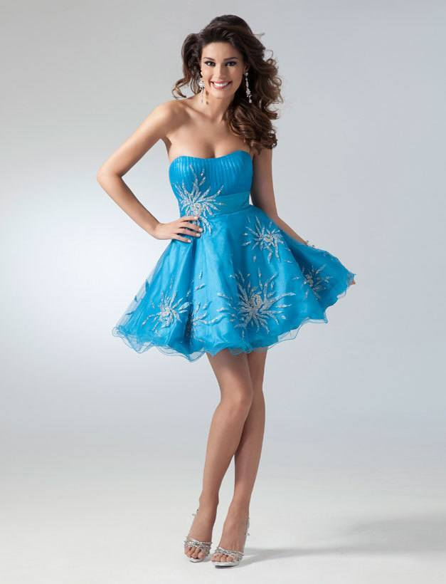 bar-mitzvah-25 What to Wear to a Bar Mitzvah - 21 Party Outfit Ideas