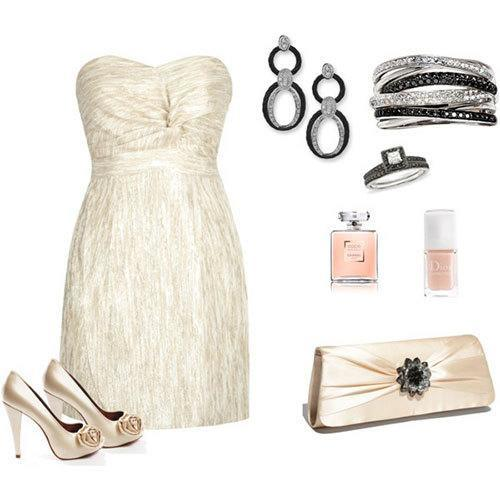 bar-mitzvah-27 What to Wear to a Bar Mitzvah - 21 Party Outfit Ideas