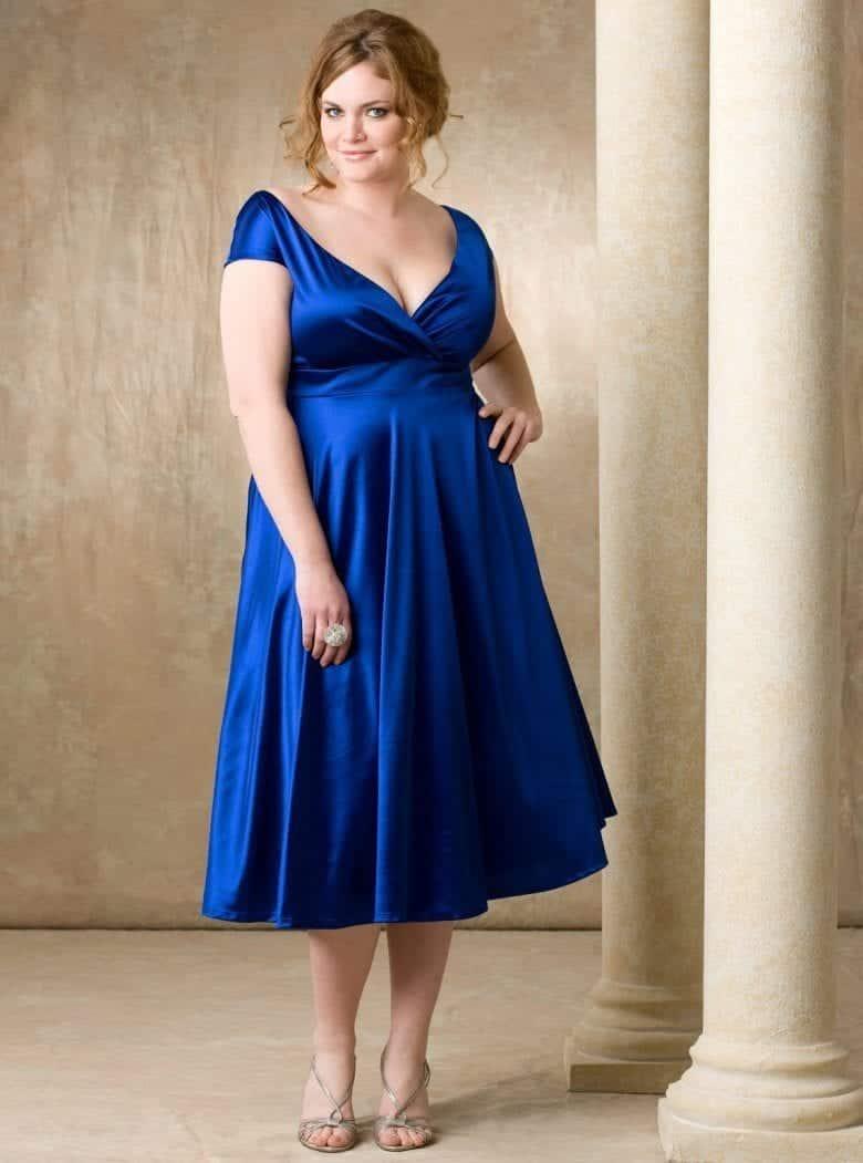 SEXY PROM MERMAID DRESS BAR BAT MITZVAH EVENING GOWN SWEET ...   Bar Mitzvah Party Dresses