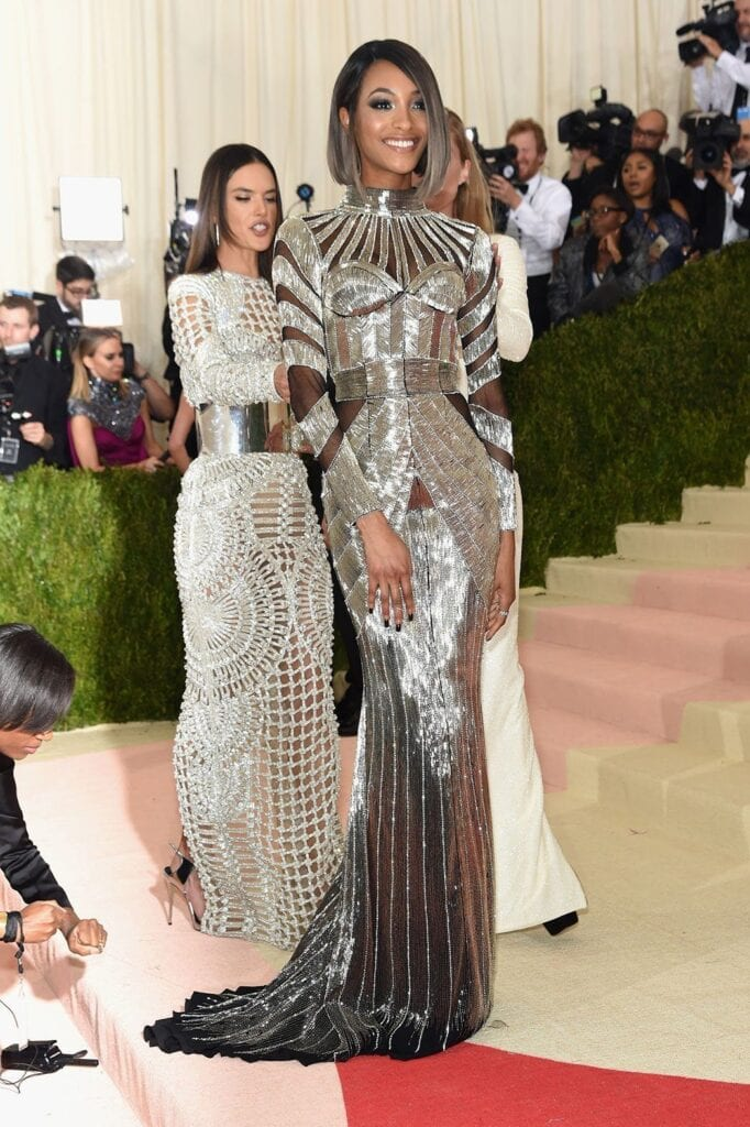 best-10-682x1024 2017 Met Gala Outfits-10 Best and Worst Combinations This Year