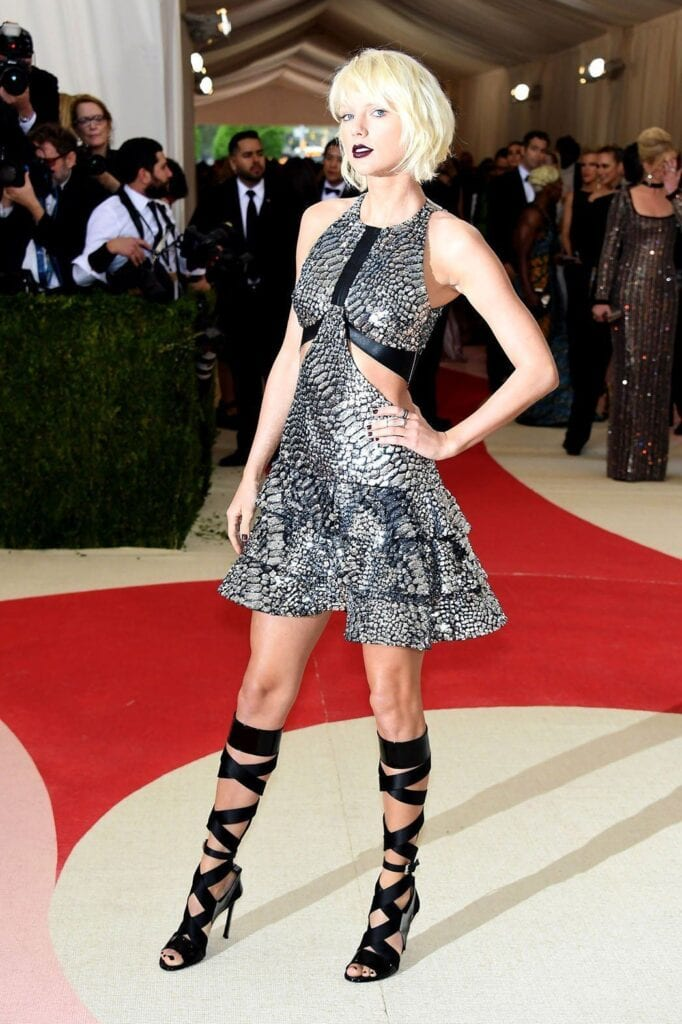 best-11-682x1024 2017 Met Gala Outfits-10 Best and Worst Combinations This Year