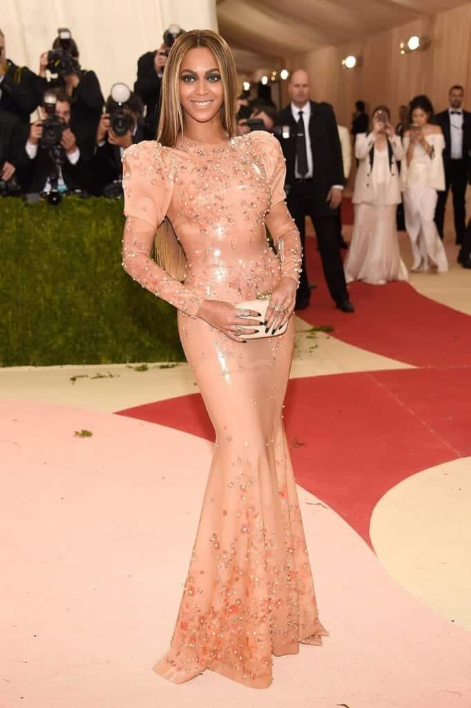 best-12-682x1024 2017 Met Gala Outfits-10 Best and Worst Combinations This Year