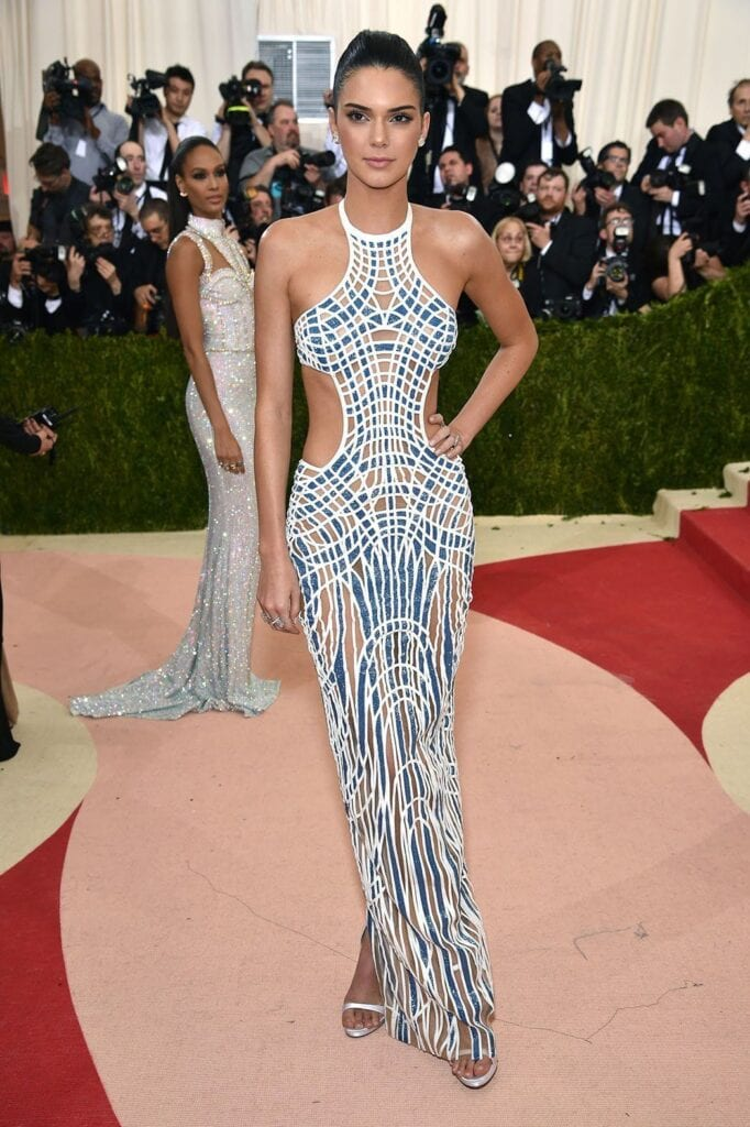 best-13-682x1024 2017 Met Gala Outfits-10 Best and Worst Combinations This Year
