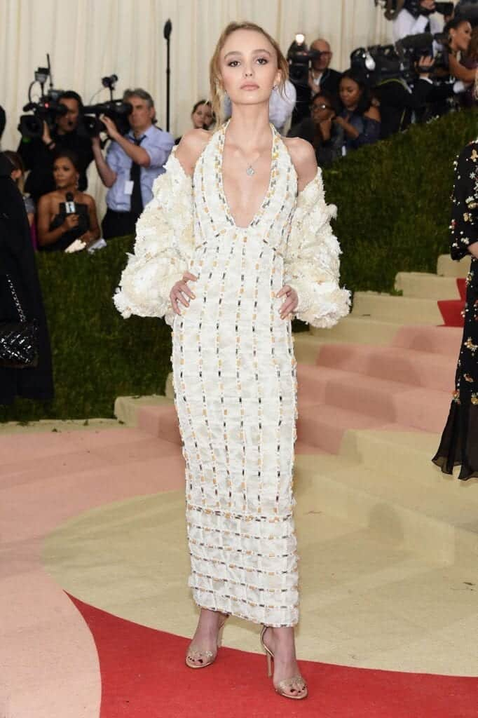 best-14-682x1024 2017 Met Gala Outfits-10 Best and Worst Combinations This Year