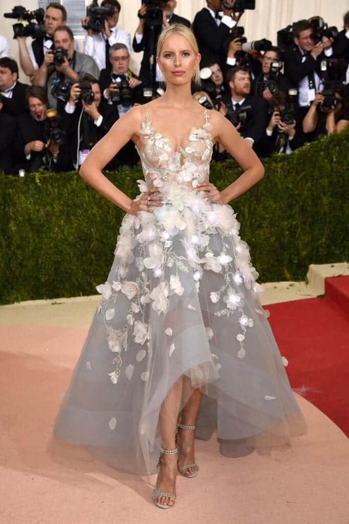 best-3-682x1024 2017 Met Gala Outfits-10 Best and Worst Combinations This Year