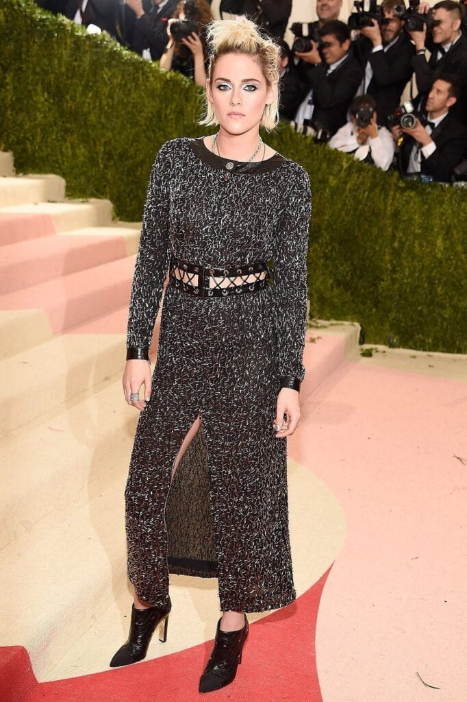 best-6-682x1024 2017 Met Gala Outfits-10 Best and Worst Combinations This Year