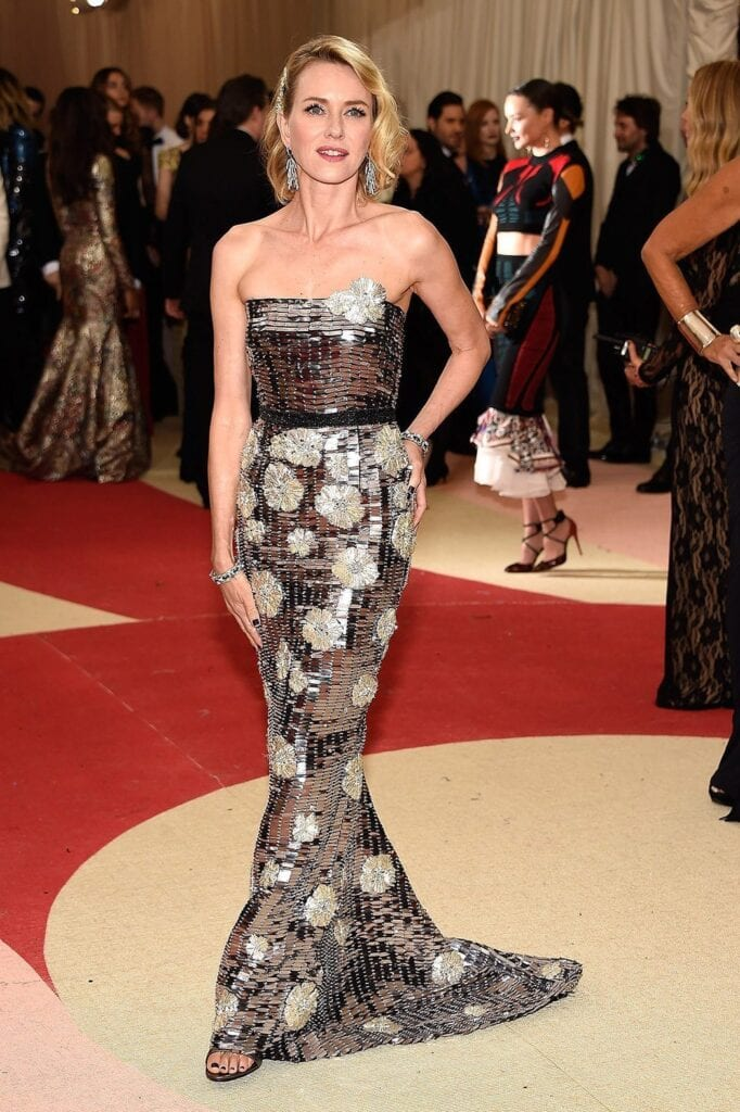 best-7-1-682x1024 2017 Met Gala Outfits-10 Best and Worst Combinations This Year
