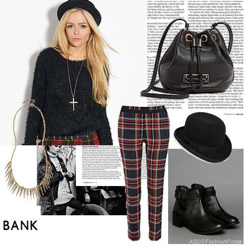 outfit_large_0ebe3cb5-a0f6-4b58-9e6e-98024ee8f724 Grunge Style Clothes-20 Outfit Ideas for Perfect Grunge Look