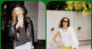 Leather Jackets (6)