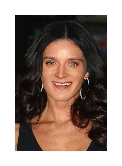 w14 How Top Male Celebrities Would Look if They were Women-Check These 25 Men