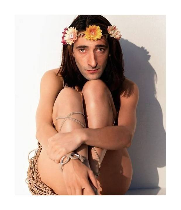 how male celebrities would look as women (12)