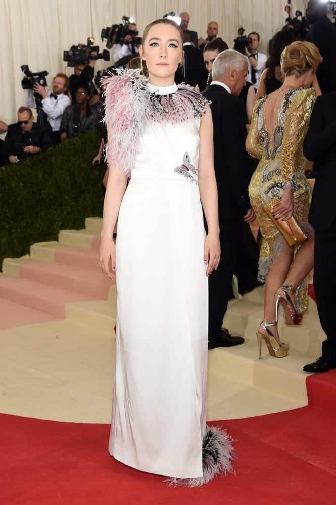 worst-12 2017 Met Gala Outfits-10 Best and Worst Combinations This Year