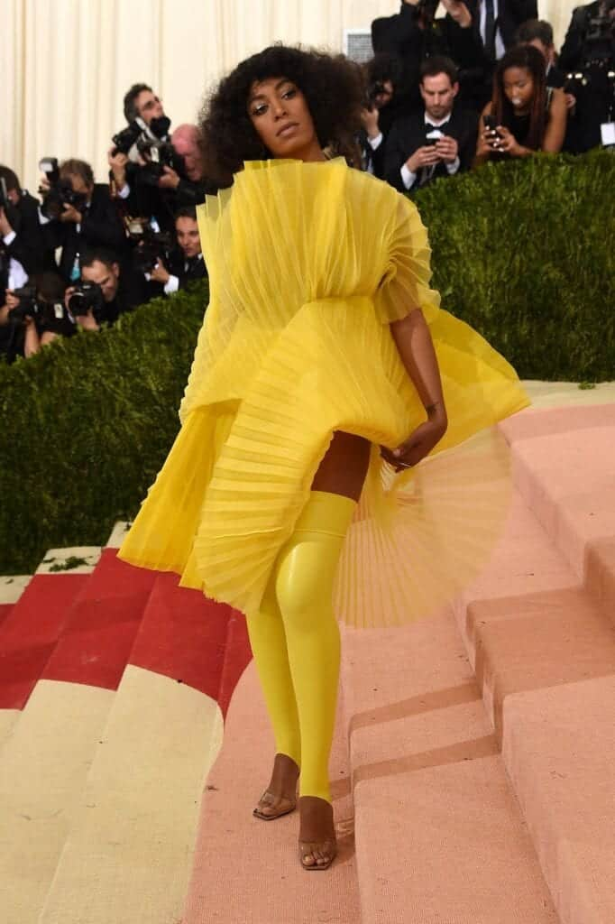 worst-682x1024 2017 Met Gala Outfits-10 Best and Worst Combinations This Year
