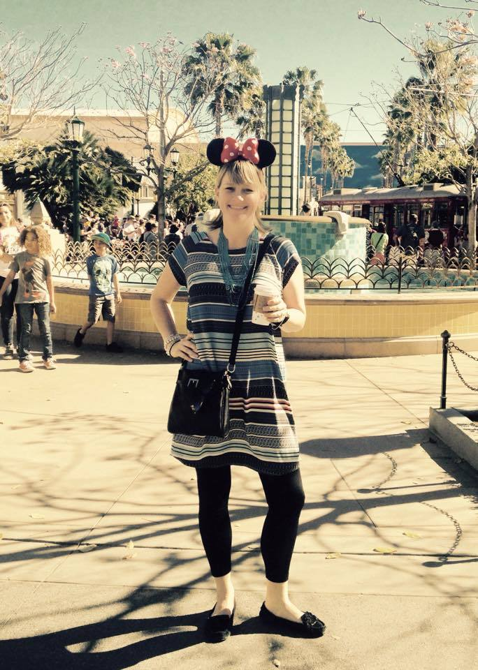 14353_723051144459198_2545247790652247879_n 20 Cute Outfits To Wear At Disney World For Memorable Trip