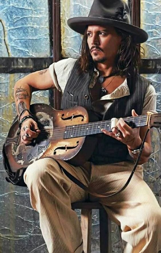 1450dc634e183d3f8fae71ef240b941c Country Concert Outfit Ideas For Men - 20 Styles To Try
