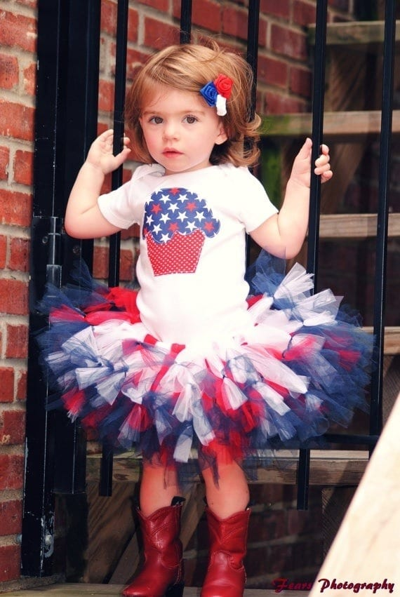 Find 4th of july from a vast selection of Kid's Clothing Shoes and Accessories. Get great deals on eBay!