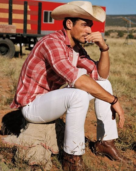 437eebdaea8561e2643c144b32dff928 Country Concert Outfit Ideas For Men - 20 Styles To Try
