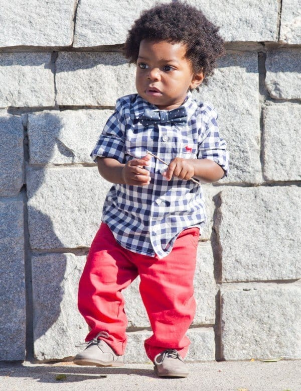 Outfit Ideas For Kids (6)