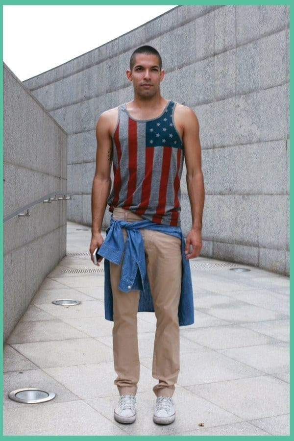 July-4b-600x900 4th of July Outfits for Men-17 Ideas What to Wear on 4th July 2018