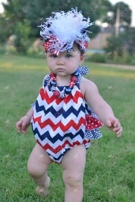 June2014142267x400 4th of July Outfits for Kids-20 Cute Ways to Dress Up Kids on 4th July