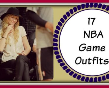 Basketball outfits (1)