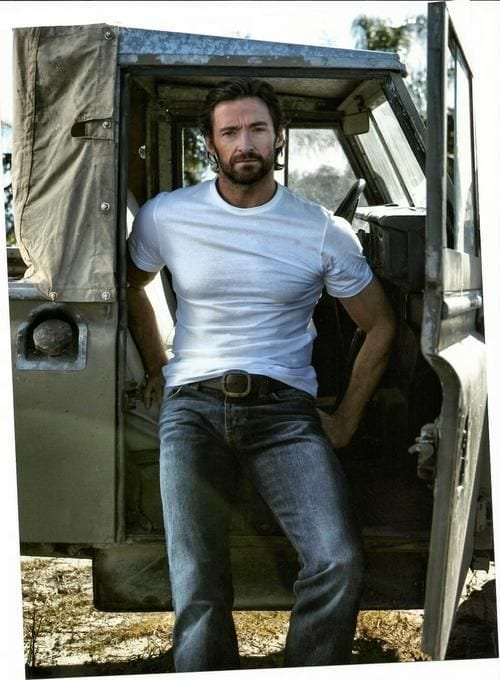 abde2c3e5c75596d33f198c45518e1bf Country Concert Outfit Ideas For Men - 20 Styles To Try
