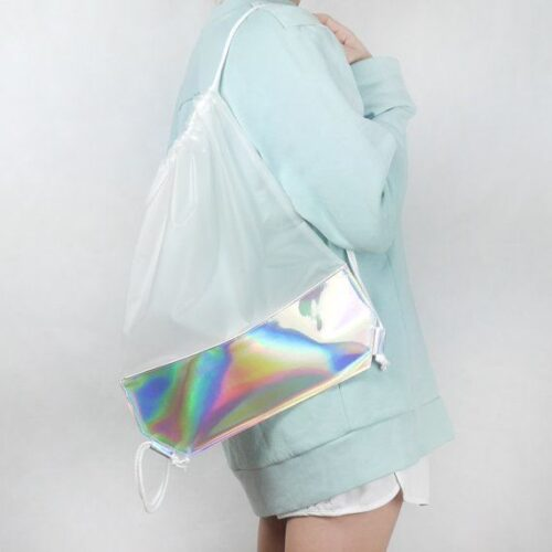 cb10-500x500 Most Beautiful Clear and Transparent Handbags-See Through Accessories