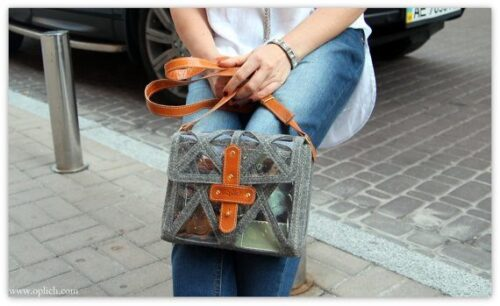 cb14-500x306 Most Beautiful Clear and Transparent Handbags-See Through Accessories