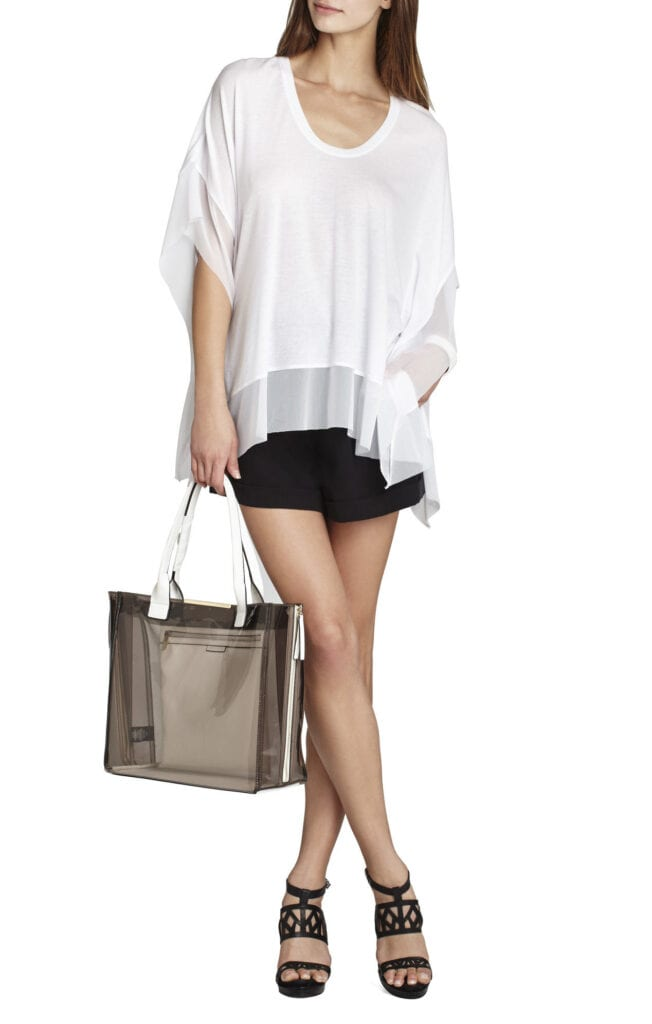 cb3-652x1024 Most Beautiful Clear and Transparent Handbags-See Through Accessories