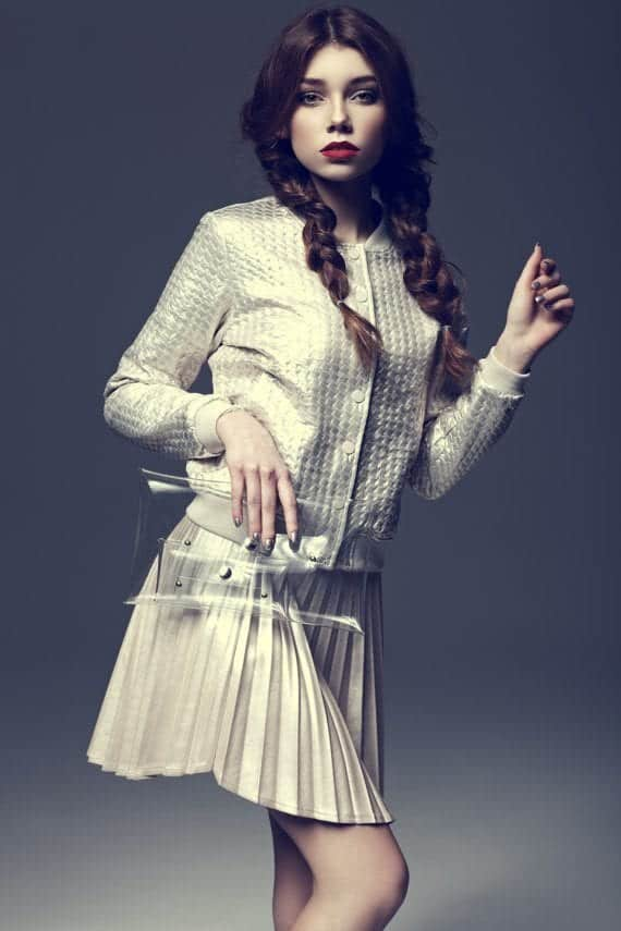 cb9 Most Beautiful Clear and Transparent Handbags-See Through Accessories