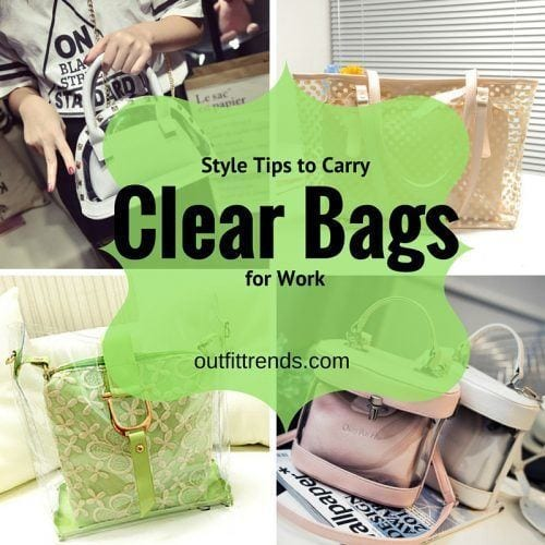 cbo15-e1467223401448 How to Wear Clear Bags and Purses to Work