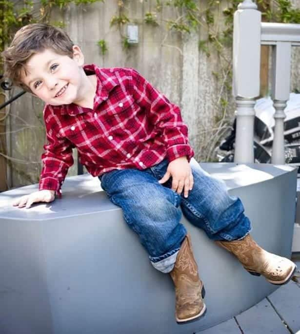 Outfit Ideas For Kids (11)